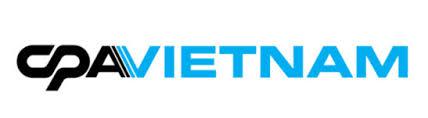 Banner Công ty TNHH Kiểm Toán CPA Việt Nam