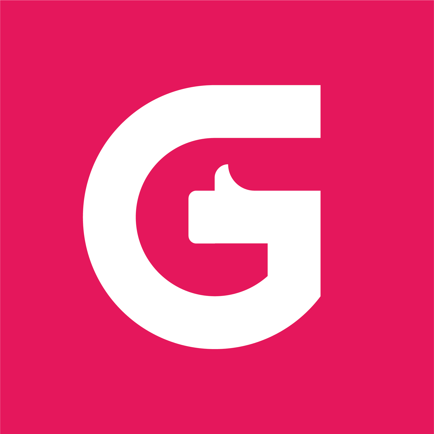 Logo Gubjob