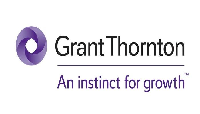 Banner Grant thornton việt nam
