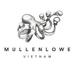 Logo MullenLowe Việt Nam
