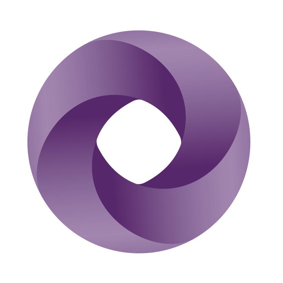 Logo Grant thornton việt nam