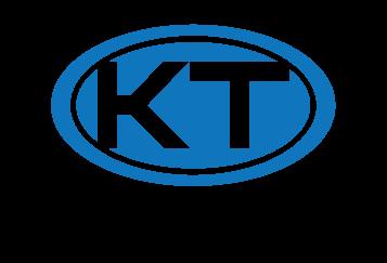 logo Công ty tnhh thương mại kata việt nam