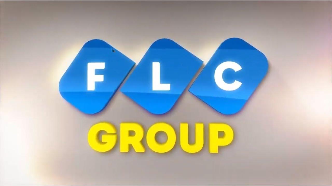 Banner Flc group