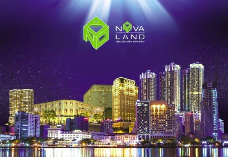 Banner Đầu tư địa ốc nova