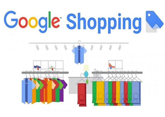 Google shopping - Xu hướng quảng cáo mang lại lợi ích tuyệt vời cho người  bán