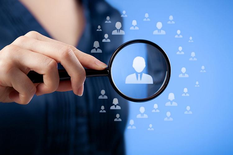 Bí quyết để tìm ra Consumer Insight cho các marketer