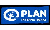 PLAN INTERNATIONAL IN VIETNAM