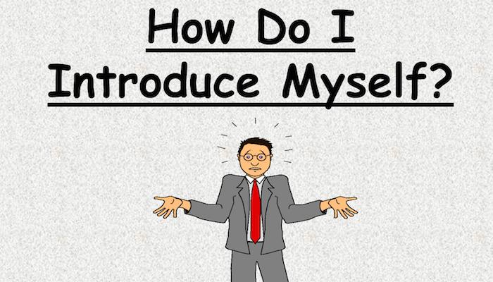Các câu hỏi phỏng vấn giới thiệu bản thân và cách trả lời phỏng vấn