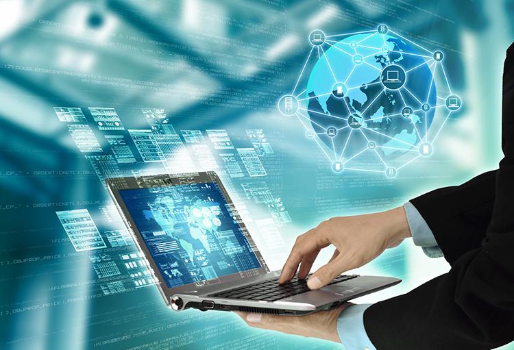 Chuyên viên IT là gì? Bản mô tả công việc Chuyên viên IT