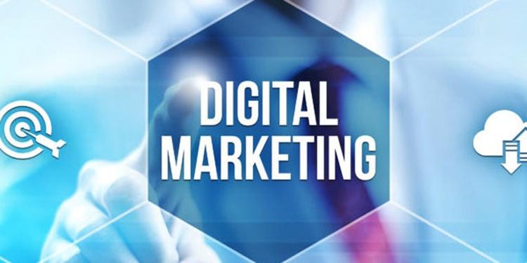 Top kỹ năng và những hiểu biết cần có để làm trong ngành Digital Marketing