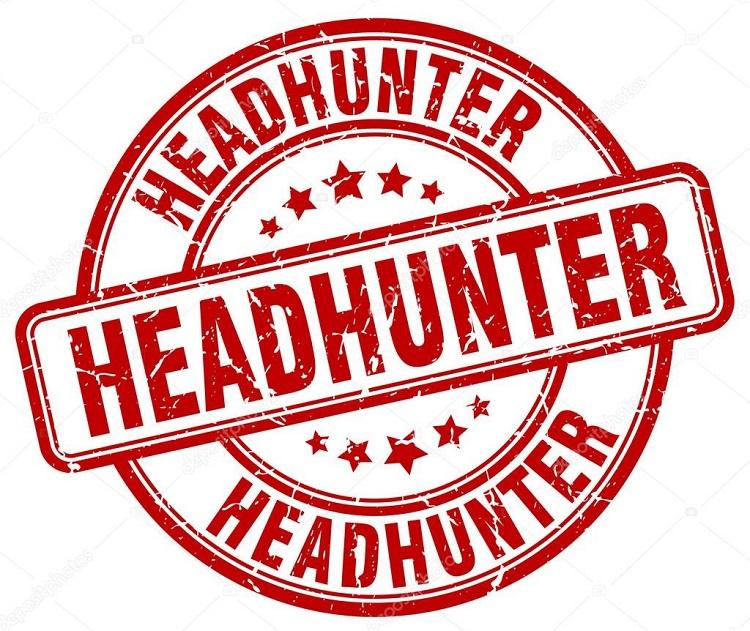 Vai trò của head hunter