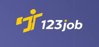 Logo 123job s clients