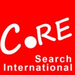 logo Công ty tnhh mtv core search việt nam