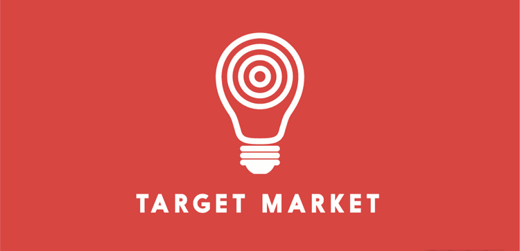 Target-la-gi-5