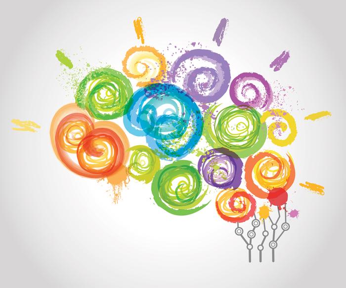 EQ giúp con người cải thiện rất nhiều về mặt cảm xúc.
