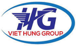 Thực Tập Sinh Content Writer