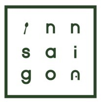 Logo Công ty cổ phần inn saigon