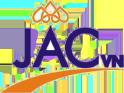 Logo Công ty tnhh mtv vận tải và du lịch jac