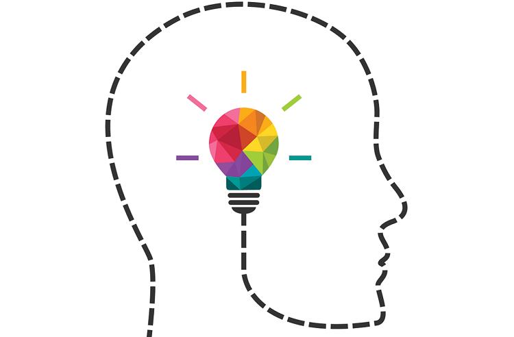 Sáng tạo là gì? Tại sao lại cần sáng tạo trong công việc?