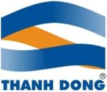 Logo Chi nhánh công ty cổ phần đầu tư bất động sản thành đông tại chí linh