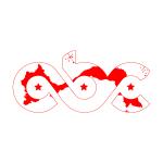 Logo CÔNG TY TRÁCH NHIỆM HỮU HẠN SẢN XUẤT THƯƠNG MẠI DỊCH VỤ ABC VIỆT NAM