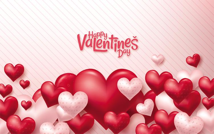 Ngày Valentine là ngày gì?