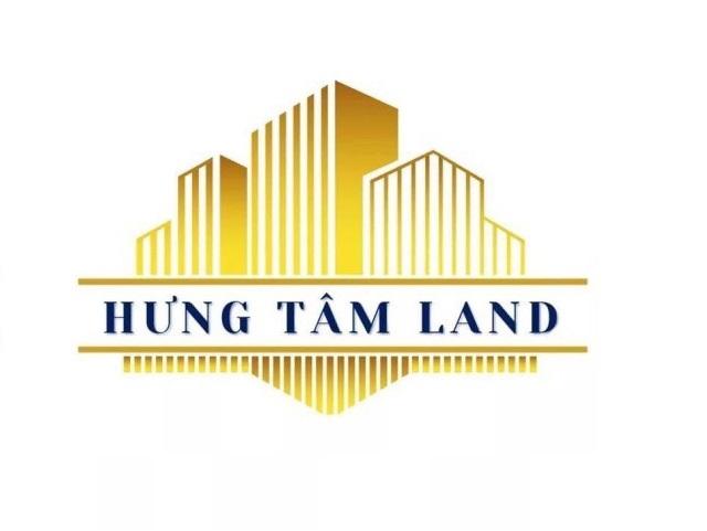 Logo Nhà tuyển dụng Phạm Hữu Nhân