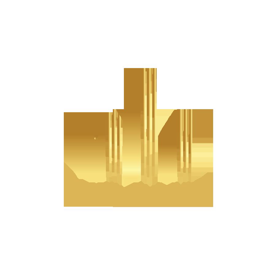 Công ty tnhh điện tử thương mại và dịch vụ bft