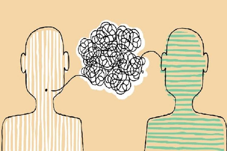 Kỹ năng lắng nghe vô cùng quan trọng trong giao tiếp