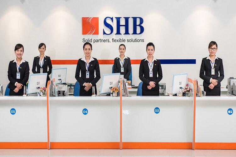 Ngân hàng SHB là ngân hàng gì?