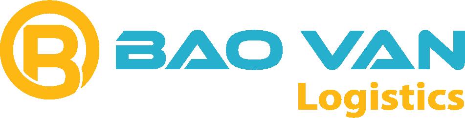 logo Công ty TNHH Dịch Vụ Logistics Bảo Vận