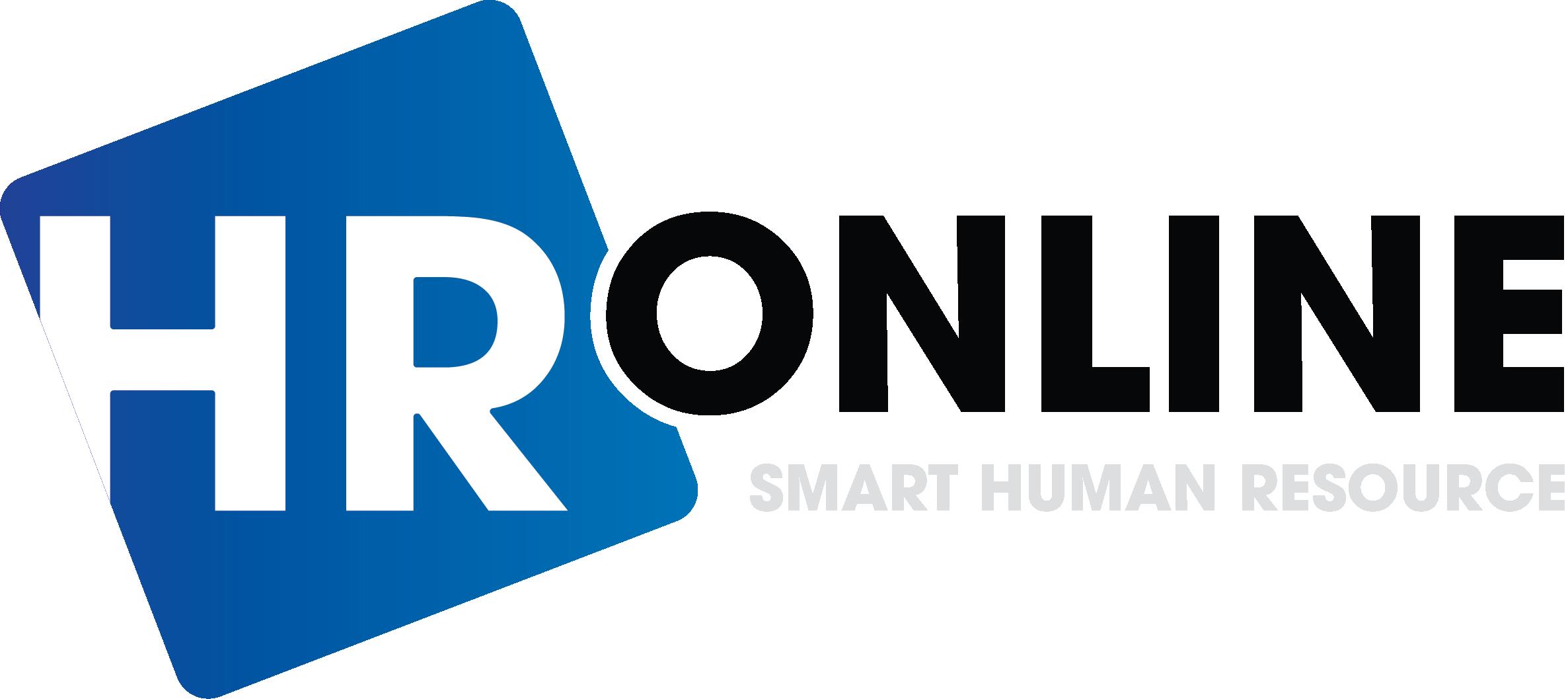 Logo Công ty Phần mềm SoftOne