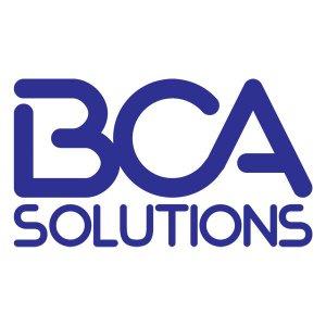 CÔNG TY CỔ PHẦN BCA SOLUTIONS