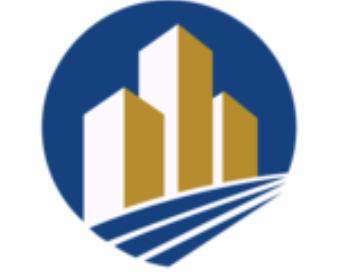 Logo CÔNG TY CP JARARHOLDINGS