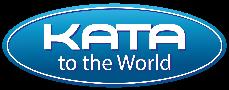 Logo Công ty TNHH công nghệ sản xuất KATA
