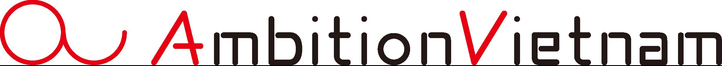 logo Công ty TNHH Ambition Việt Nam
