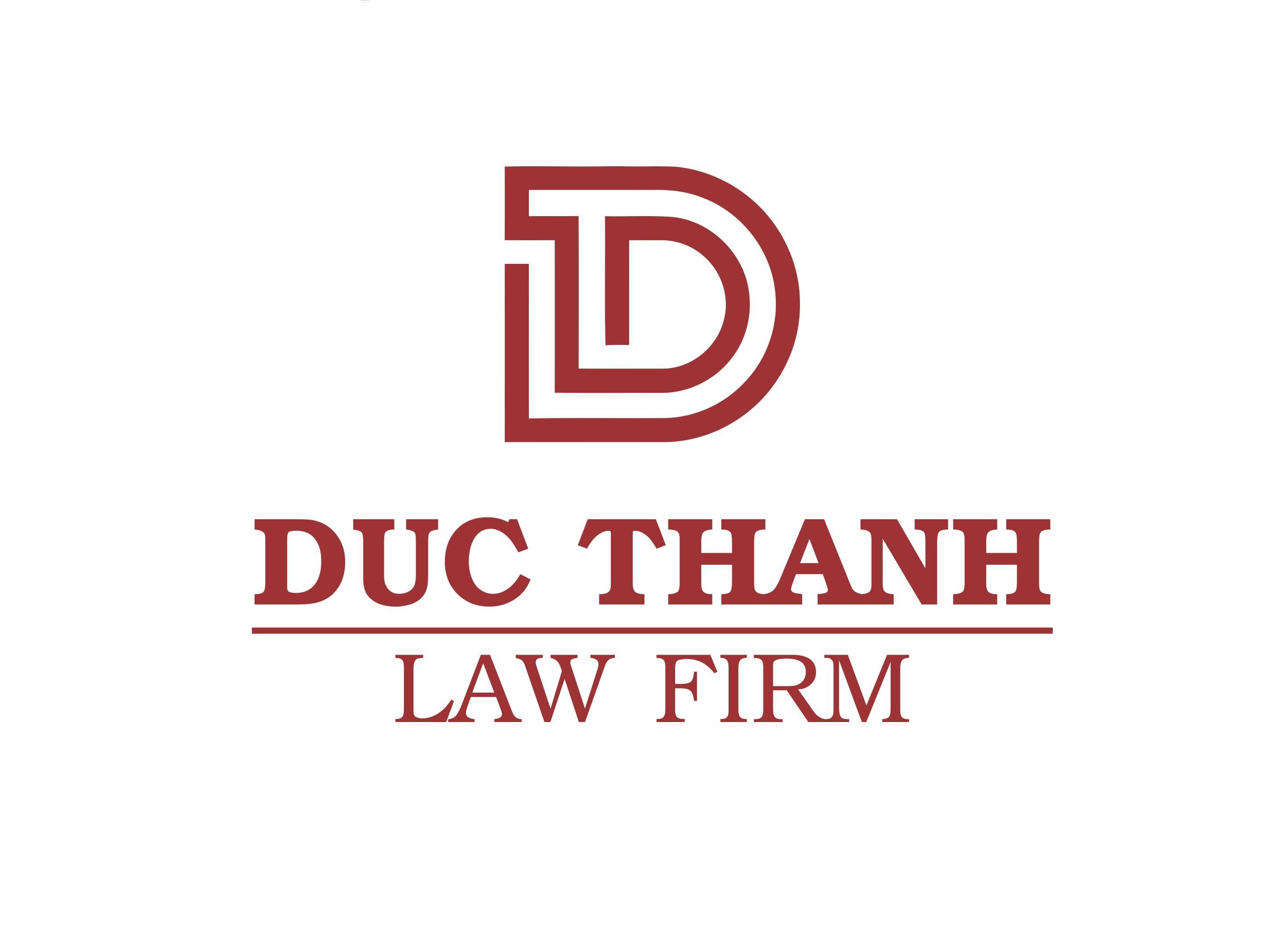 Công ty Luật TNHH Đức Thành