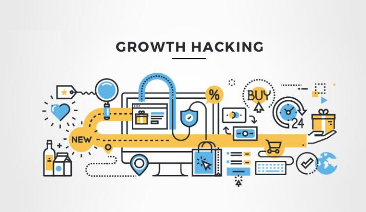 Growth Hacking là gì? Lịch sử của Growth Hacking