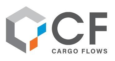 Công ty Cổ phần CF Group