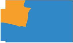 Logo CÔNG TY CP GIẢI PHÁP CÔNG NGHỆ VĨNH CỬU (PERP JSC)
