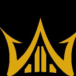 Cộng Tác Viên Kinh Doanh Bất Động Sản