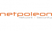 Pre-Sales (Network & Security Products)Urgent job