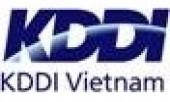 System Engineer/ Kỹ Sư Hệ Thống - Lương Upto 23 Triệu Đồng/thángUrgent job