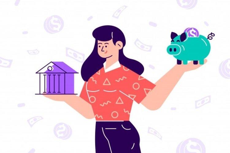 Những nghiệp vụ ngân hàng là gì
