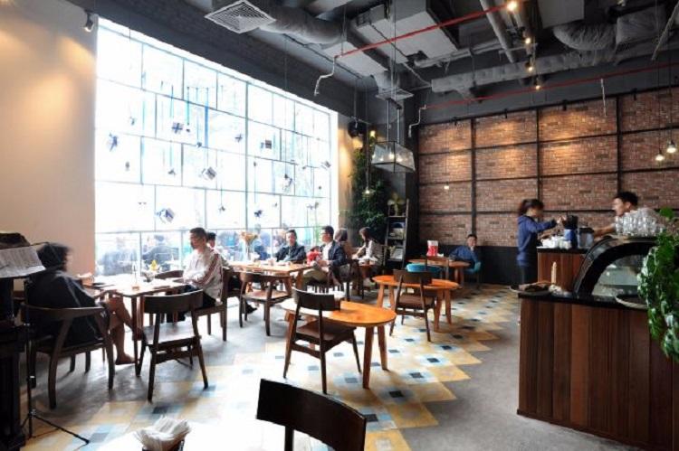 Top 8 loại mô hình nhà hàng trong lĩnh vực kinh doanh phổ biến nhất hiện nay