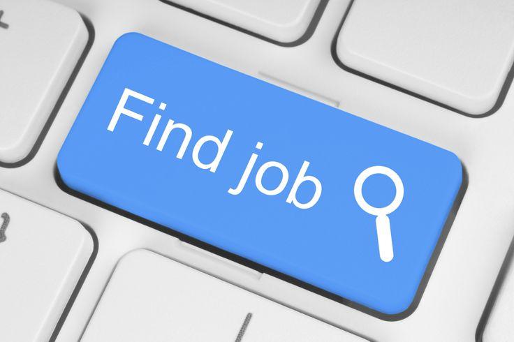 Cách tìm kiếm việc làm để tránh lãng phí thời gian ở người trẻ
