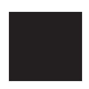Logo Công ty tnhh thời trang tim tay