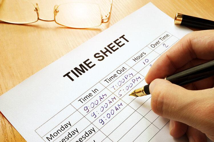 Cách để tránh lãng phí thời gian là gì?