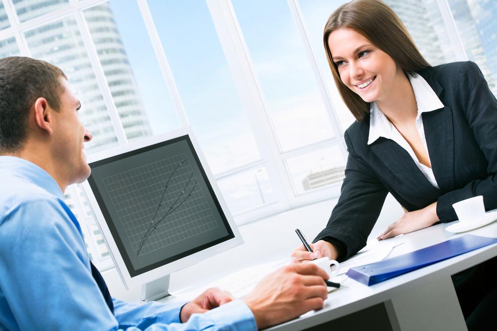Cơ hội việc làm trong ngành nghề thống kê
