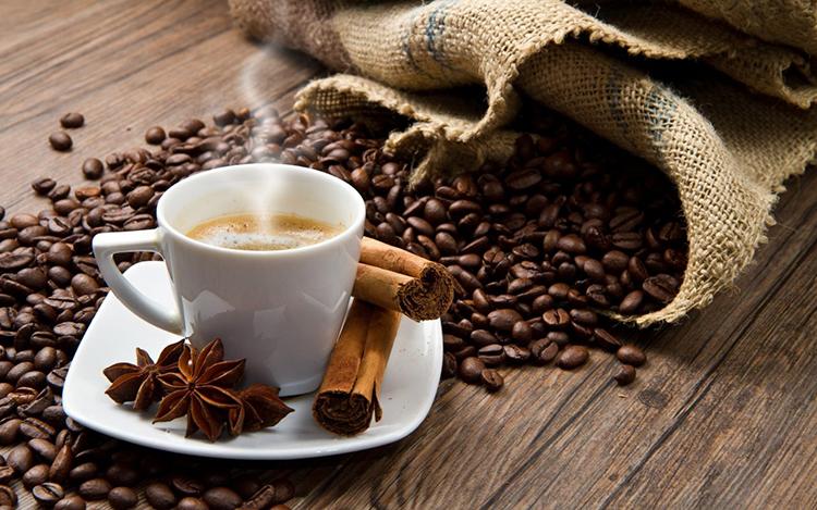 Tác dụng của cà phê đen là gì?